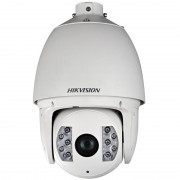 Камера  Hikvision DS 2DF7284 AEL