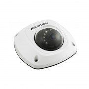 Камера Hikvision DS 2CD2522FWD IWS