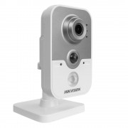 Камера Hikvision DS 2CD2442FWD IW