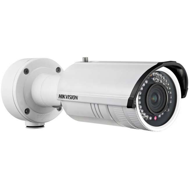 Hikvision DS-2CD4232FWD-IS