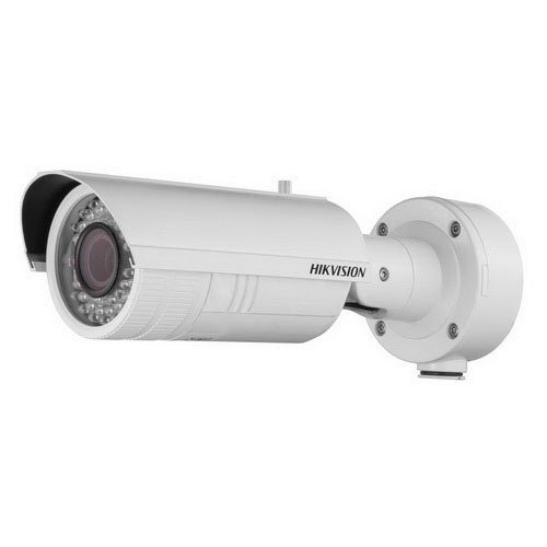 Hikvision DS-2CD8254FWD-E