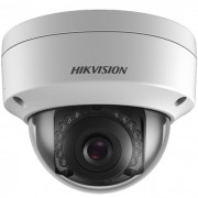 Hikvision DS 2CD2122FWD IS T 4mm