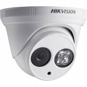 Камера Hikvision DS 2CD2322WD I 2.8mm