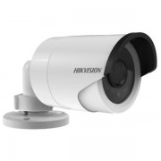 Камера Hikvision DS 2CD2042WD I