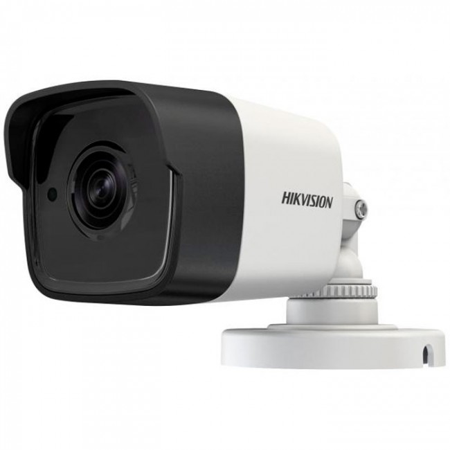 Камера Hikvision DS 2CE16F7T IT
